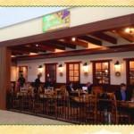 Olive Garden abre a primeira unidade no Brasil