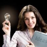 5 invenções criadas para facilitar a vida das mulheres