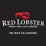 Rede Red Lobster chega ao Brasil