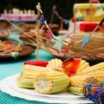 Comidas de festas juninas para comer sem medo!
