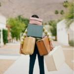 Missão mala de inverno: como arrumar?