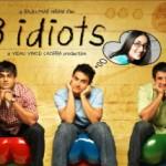 """Cinco motivos para assistir ao filme """"3 Idiotas"""""""