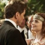 Magia ao Luar: o novo filme de Woody Allen