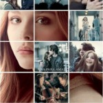 """""""Se Eu Ficar"""": impossível não chorar"""