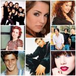 One Hit Wonders – Músicos com apenas um sucesso