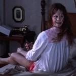 Top 5: Especial Halloween – Os filmes de terror mais assustadores de todos os tempos