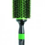 A escova certa para o seu cabelo