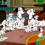 Top 5: Filmes com cachorros