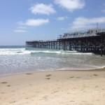 7 motivos para conhecer a Califórnia
