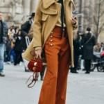 12 passos para aderir à moda dos anos 70