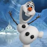Top 5: Filmes para comemorar a chegada do inverno