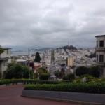 [Especial Califórnia] O que fazer em San Francisco