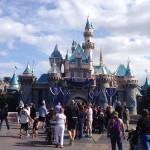 [Especial Califórnia] 7 motivos para conhecer a Disneyland
