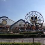[Especial Califórnia] 6 motivos para conhecer o parque California Adventure