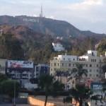 [Especial Califórnia] O que fazer em Los Angeles