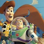 Top 5 – Filmes para comemorar o Dia do Amigo