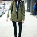 Aprenda a diferenciar 8 tipos de casacos