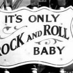 [Especial Dia do Rock] Top 5 – Filmes inspirados em astros da música