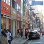 6 dicas para fazer boas compras na Rua José Paulino