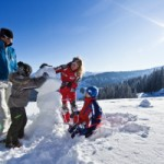 5 Destinos para conhecer no inverno