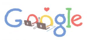 Google-Valentine-Day-logo-2015-800x377