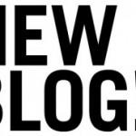 Fik Dik Blog de cara nova