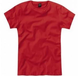 blusinha-camiseta-feminina-basica-hering-14768-MLB3718811151_012013-O