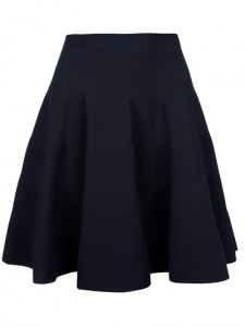 carven-blue-skater-skirt-product-1-3183781-598438210