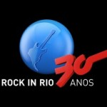 Top 5 – Especial Rock in Rio