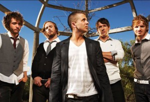 OneRepublic-songs-e1420438331686