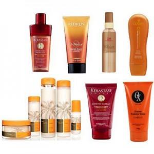 Protetor-solar-para-cabelos-diversos
