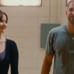 Top 5 – Filmes para quem gosta de dança