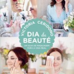 [Resenha] Dia de Beauté (o livro) – Victoria Ceridono