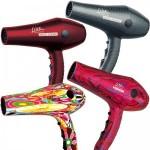 As 7 melhores invenções para cabelos