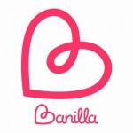 Achadinhos: Banilla