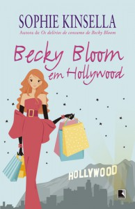 Becky-Bloom-em-Hollywood_4