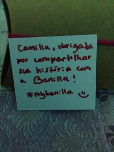 Banilla 2
