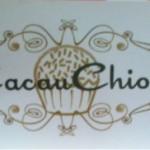 Achadinhos: Cacauchioli