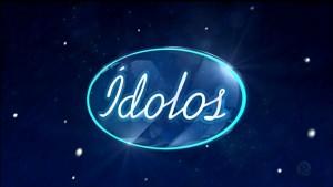 IdolosRecord