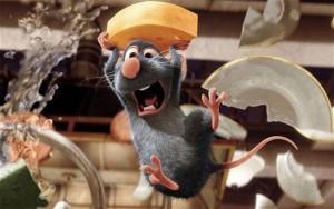 Ratatouillechefsha_1767843i