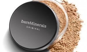 base+mineral+original+bareminerals+sorocaba+sp+brasil__8CC541_1