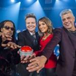 Realities musicais que fizeram sucesso no Brasil