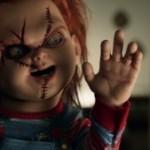 [Especial Halloween] Top 5 – Filmes de terror que marcaram a minha infância
