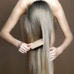 5 cuidados para cabelos loiros