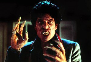 fright-night-chris-sarandon12
