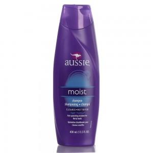 shampoo-aussie-moist-400-ml--frente-1000x1000