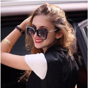 2015-New-arrival-Fashion-Women-s-Sunglasses-Personality-Paragraph-Square-Frame-Sun-Glasses-Female-UV-Summer