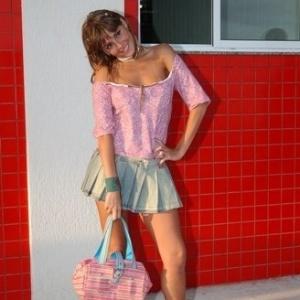 darlene-de-celebridade-1444075585798_300x300