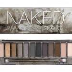 [Especial Retrô] – Os melhores produtos de beleza lançados em 2015
