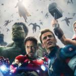 [Especial Retrô] Os melhores filmes de 2015 – Parte 2